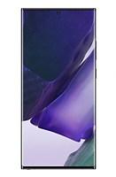Samsung Galaxy Note 20 Ultra 5G (12GB RAM + 512GB)
