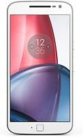 Motorola Moto G4 Plus (3GB RAM + 32GB)