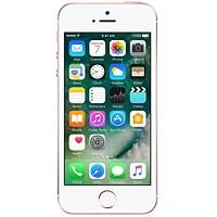 Apple iPhone SE (32GB)