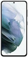 Samsung Galaxy S21 (8GB RAM + 256GB)