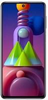 Samsung Galaxy M51 (8GB RAM + 128GB)