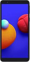 Samsung Galaxy M01 Core (2GB RAM + 32GB)