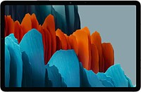 Samsung Galaxy Tab S7 Plus (Wi-Fi + 4G)