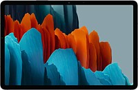 Samsung Galaxy Tab S7 (Wi-Fi + 4G)