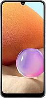 Samsung Galaxy A32 4G (6GB RAM + 128GB)