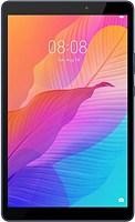 Huawei MatePad T8 (Wi-Fi)