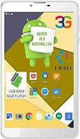 Ikall N9 (2GB RAM + 16GB)