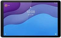 Lenovo Tab M10 HD 2nd Gen (Wi-Fi + 4G)