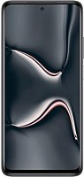 Xiaomi Mi 10i (8GB RAM + 128GB)