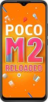 Poco M2 Reloaded