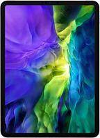 Apple iPad Pro 11 2021 WiFi (8GB RAM + 256GB)