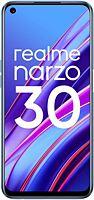 Realme Narzo 30 (6GB RAM + 64GB)