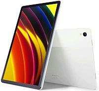 Lenovo Tab P11 Wi-Fi + 4G