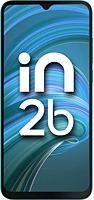 Micromax IN 2b (6GB RAM + 64GB)
