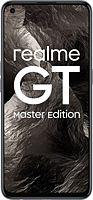 Realme GT Master Edition 5G (8GB RAM + 128GB)