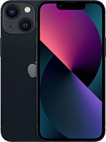 Apple iPhone 13 Mini (256GB)