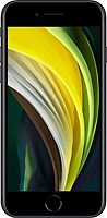 Apple iPhone SE 2020 (128GB)