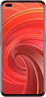 Realme X50 Pro 5G (12GB RAM + 256GB)