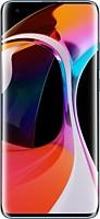 Xiaomi Mi 10 (8GB RAM + 256GB)