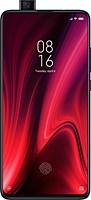 Xiaomi Redmi K20 Pro (8GB RAM + 256GB)