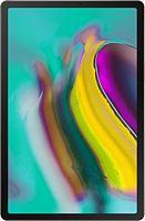 Samsung Galaxy Tab S5e (Wi-Fi + 4G)