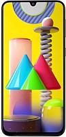 Samsung Galaxy M31 (8GB RAM + 128GB)