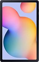 Samsung Galaxy Tab S6 Lite (Wi-Fi + 4G)